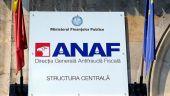 ANAF avertizeaza ca sistemul informatic al institutiei s-ar putea bloca, din cauza lispei unui contract pentru intretinerea infrastructurii IT
