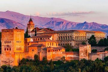 Reduceri de pana la 50% la vacantele early-booking, la Targul de Turism la Romaniei. Spania, cea mai cautata destinatie