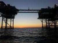 ANRE: România va avea foarte multe de câştigat din extracţia gazelor din Marea Neagră și trebuie să ia o decizie urgent
