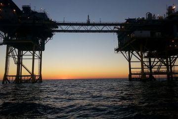BERD finanțează cu 1,2 mil. euro conducta TAP, care va duce gazele naturae din Marea Caspică până în Italia