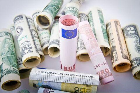 Leul atinge un nou minim istoric față de euro. Moneda unică sparge pentru prima dată pragul de 4,66 lei la BNR