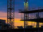 Dăncilă anunță că în ședința de Guvern de joi va elimina autorizația de construcție. Ce proiecte sunt eligibile