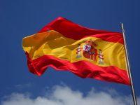 Infanta Cristina a Spaniei, sora Regelui Felipe, a fost achitata intr-un dosar de coruptie. Sotul sau, condamnat la 6 ani de inchisoare