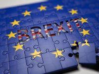 Avertisment BCE, de la cel mai inalt nivel:  Impactul Brexitului ar putea deveni neplacut destul de rapid, optimismul orb este periculos