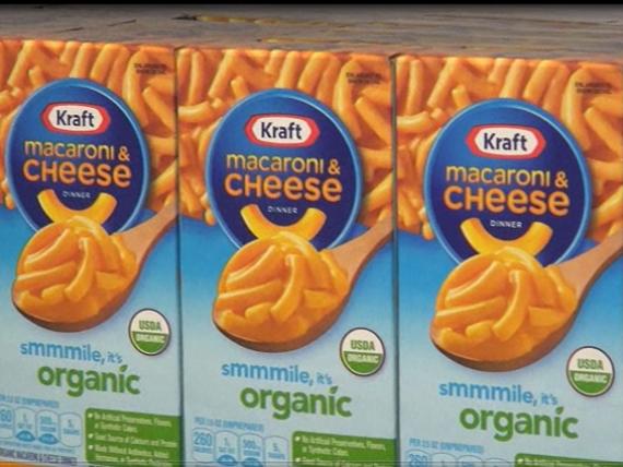 Kraft Heinz si-a retras oferta de preluare a Unilever, de 143 de miliarde de dolari, cea mai mare din istoria industriei alimentare