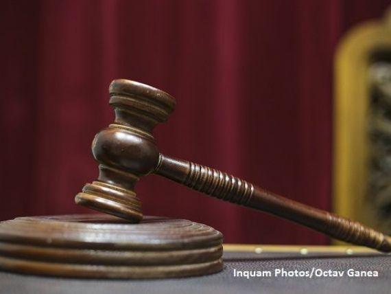 Tribunalul Sibiu a decis deschiderea procedurii de faliment in cazul Carpatica Asig