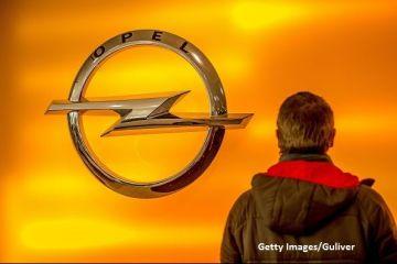 PSA a promis guvernului german ca va mentine toate cele patru fabrici din Germania, dupa preluarea Opel