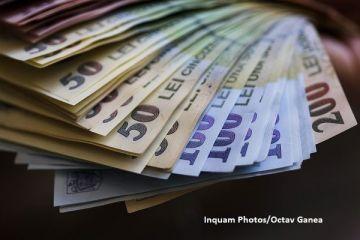 Guvern: Condamnaţii pentru abuz în serviciu şi conflict de interese îşi pot pierde averea din ultimii cinci ani, prin confiscare