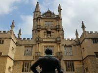 """Universitatea Oxford vrea sa infiinteze un campus in Franta, rupand astfel o traditie de 700 de ani. Brexitul ar putea duce la """"cel mai mare dezastru"""", daca educatia pierde fondurile UE"""