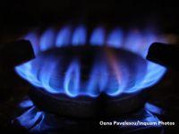 Facturile romanilor la energie si gaze se pot ieftini, daca isi negociaza corect contractul. Cum putem face economii