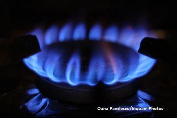 Engie Romania: Piata nu este pregatita pentru liberalizarea gazelor de la 1 aprilie. Facturile pentru consumatorii casnici vor creste