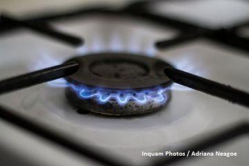 Ce scumpiri s-au anuntat pentru 1 aprilie. Cu cat cresc preturile la apa, gaze si energie electrica