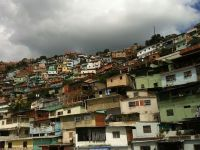 Venezuela, la un pas de faliment. Câți bani mai are în vistierie și ce datorii are de achitat