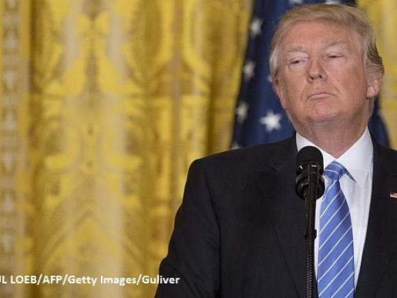 Donald Trump, subiect de discutie in grupul Bilderberg, ale carui reuniuni secrete genereaza teorii conspirationiste de decenii