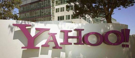 Verizon reduce oferta de preluare a Yahoo! cu 350 mil. dolari, din cauza daunelor provocate de atacurile cibernetice asupra gigantului IT