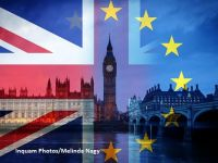 "Avertismentul venit de la Bruxelles: Pretul iesirii Marii Britanii din UE va fi ""foarte piperat"". Juncker: ""Britanicii sunt obligati sa isi respecte angajamentele"""