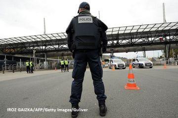 Pregătiți pentru Schengen. Comisia LIBE din PE reafirmă că România şi Bulgaria sunt pregătite să intre în spaţiul european de liberă circulaţie