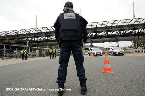 Încă un pas către Schengen. România și Bulgaria primesc acces la Sistemul de informaţii privind vizele