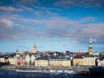 Europenii care platesc, voluntar, prea multe taxe. Financial Times: Guvernul suedez se plange ca incaseaza prea multi bani de la populatie