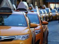 Alphabet, compania care detine Google, da in judecata Uber pentru furt de tehnologie destinata automobilelor autonome