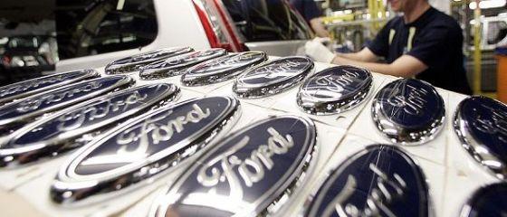 Ford inovează la Craiova. Americanii dezvoltă în România primul proiect de acest fel din Europa