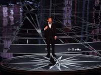 Oscar 2017.  Moonlight , ales cel mai bun film dupa ce  La La Land  a fost anuntat victorios. Lista castigatorilor