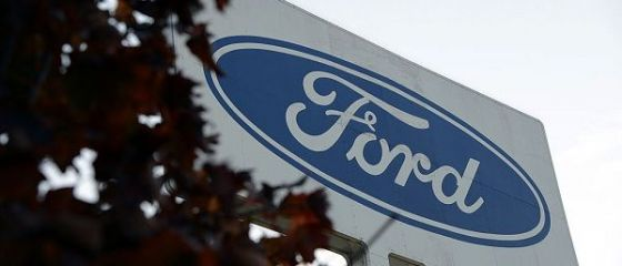 Noul Ford EcoSport care se construiește la Craiova se alimentează de la Petrom. Parteneriatul semnat de OMV Petrom şi Ford România