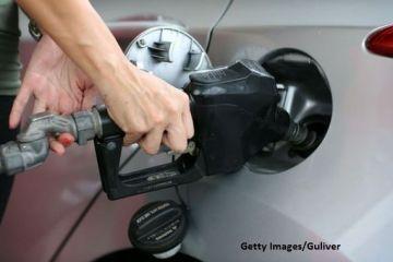 Benzina şi motorina, printre cele mai scumpe din UE, deşi România este țară producătoare de petrol