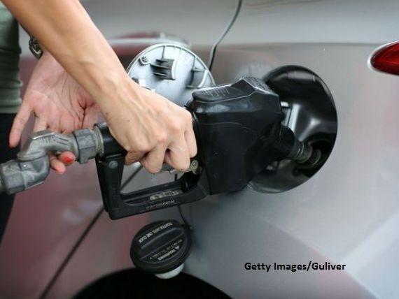 De ce cumparam carburanti mai scumpi ca media UE, desi Romania este printre putinele tari din Europa care mai produce titei si exporta in tarile vecine