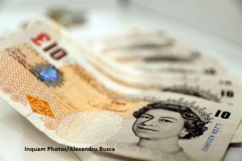Marea Britanie ar putea acorda un venit garantat de 10.000 lire sterline fiecărui cetățean sub 55 de ani