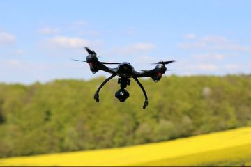 Producatorul american de camere video si drone GoPro deschide primul birou din Romania si angajeaza 100 de persoane. Ce specialisti cauta