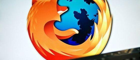 Mozilla a cumparat Pocket, o companie cu 25 de angajati, dar cu peste 10 milioane de utilizatori lunar