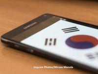 Scandalul secolului la Samsung. Seful gigantului sud-coreean va fi acuzat de dare de mita si deturnare de fonduri. Lee, acuzat ca a mintit sub juramant