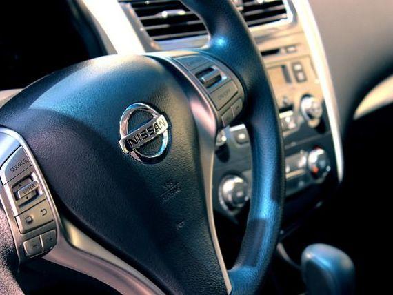 Sfârșit de epocă pentru diesel în Europa. Nissan sistează vânzările de mașini pe motorină, pe fondul reglementărilor stricte de mediu. Urmează Toyota și Subaru