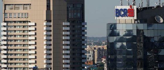 Cea mai mare banca din Romania a obtinut un profit net de peste un mld. lei in 2016, in crestere cu 15%. Compania mama, Erste, anunta profit cu 31% mai mare si dublarea dividendelor