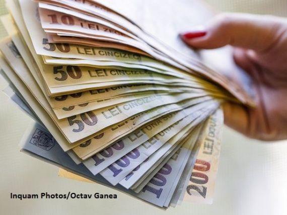 Patronii, nemultumiti de cele trei variante de crestere a salariului minim:  Una mai proasta ca alta.  Ce propune Ministerul Muncii