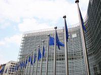 Comisia Europeană a declanșat o anchetă de amploare la CE Hunedoara, suspectând acordarea de ajutoare de stat ilegale