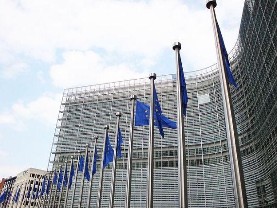 Comisia Europeana: Romania nu trebuie sa se teama ca va fi exclusa din proiectele UE, intr-o Europa cu mai multe viteze