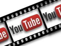 Google lanseaza YouTube TV, care va oferi acces la 40 de posturi de televiziune. Cat va costa abonamentul