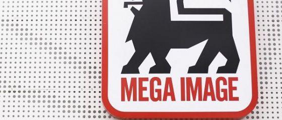 Mega Image a avut in Romania cele mai mari vanzari din Europa Centrala si de Est, in 2016. Grupul belgian a ajuns la 526 de magazine pe piata locala