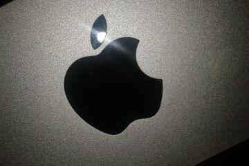 Apple poate relua vanzarile de iPhone 6 in China, dupa castigarea unui proces