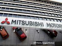 Romania, in competitie cu Ungaria si Slovacia pentru o fabrica de motoare Mitsubushi. Ce zone vizeaza japonezii pentru investitia de 200 mil. euro