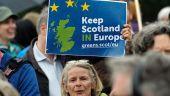 Parlamentul Scotiei decide daca provincia se rupe de Regat, dupa Brexit. Cand ar putea fi organizat referendumul pentru independenta