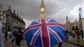 Marea Britanie nu a evaluat impactul economic al unei iesiri din UE fara un acord comercial. Un  Brexit dur  ar putea avea consecinte dezastruoase, sustin analistii