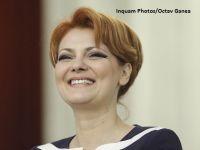 Ministrul Muncii promite ca salariile medicilor vor ajunge la 3.600 euro. Vasilescu: Specialistii spun ca legea de pe vremea lui Ceausescu era cea mai buna