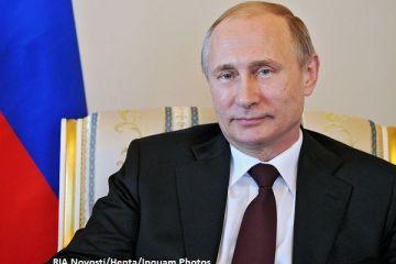 Rusia termina de achitat datoriile istorice ale URSS, la 26 de ani de la caderea blocului sovietic