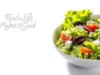 Lantul romanesc de restaurante Salad Box a ajuns la afaceri de 22 de milioane de euro, anul trecut, si se extinde la Londra si Miami, in 2017