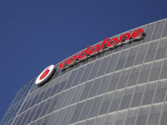 Vodafone Romania a deschis un nou centru de relatii cu clientii la Pitesti, unde angajeaza 150 de tineri. Recrutarile incep in martie