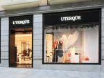 H M si Inditex isi aduc brandurile de lux in Romania. Cei doi retaileri, concurenti pe piata locala, deschid primele magazine COS si Uterque la Bucuresti