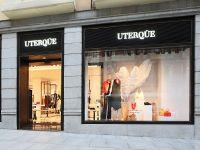 H&M si Inditex isi aduc brandurile de lux in Romania. Cei doi retaileri, concurenti pe piata locala, deschid primele magazine COS si Uterque la Bucuresti
